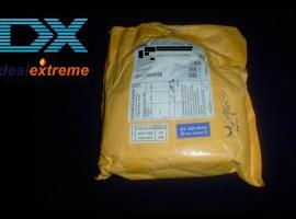 compra-dealextreme-desde-mexico