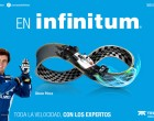 picale-infinitum