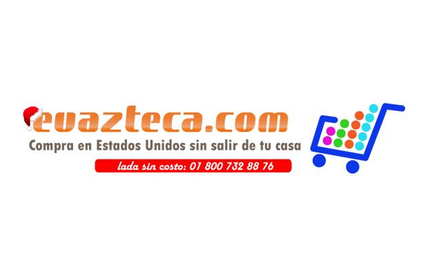 euazteca