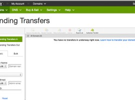 godaddy-transfer