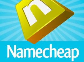 namecheap-to-name