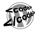 code wordpress