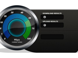 telmex-velocidad