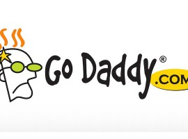 godaddy-dominio-backorder