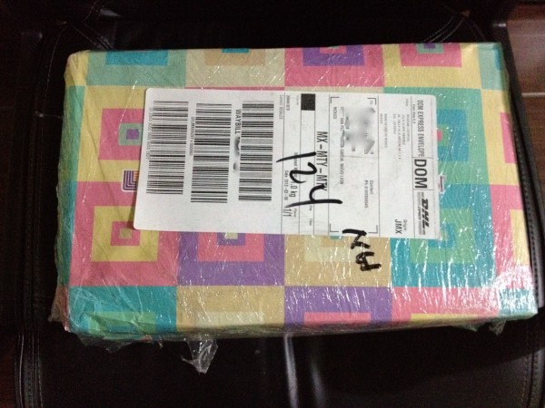 paquete de liverpool