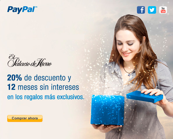 promo-navidad-paypal