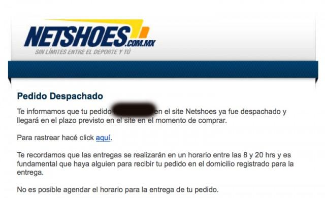 compra-netshoes