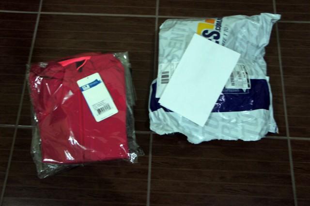 experiencia-comprar-netshoes-3