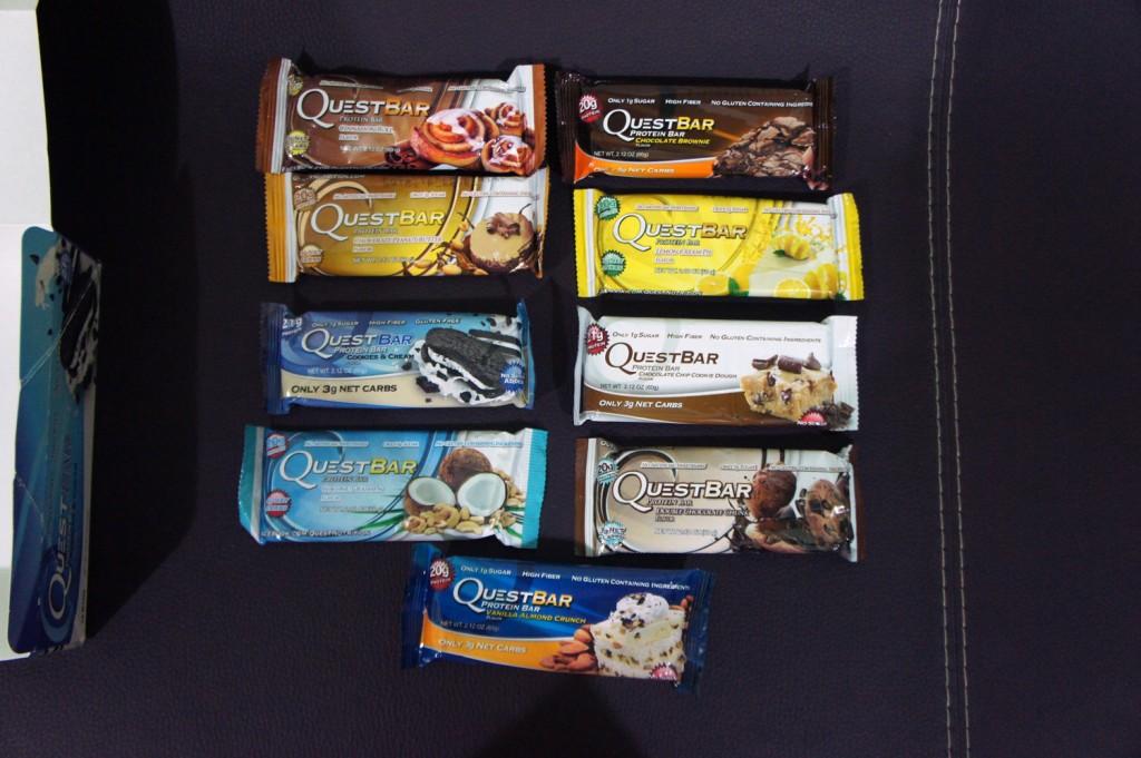 comprar-en-quest-nutrition-desde-mexico-1