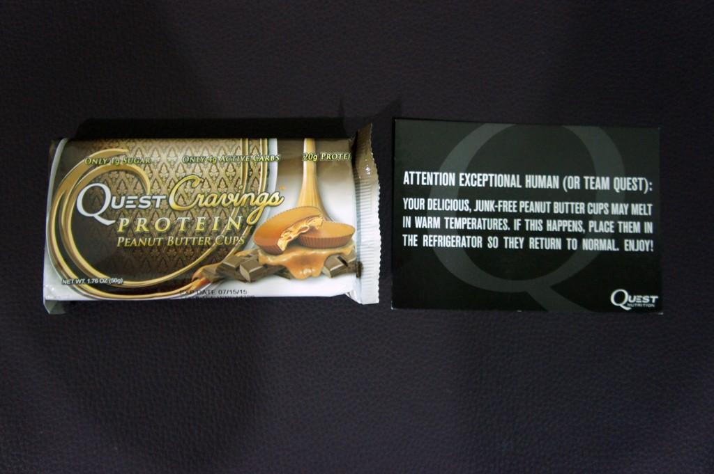 comprar-en-quest-nutrition-desde-mexico-2
