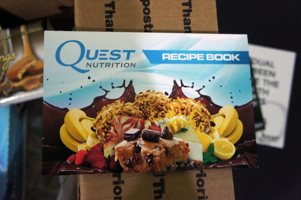 comprar-en-quest-nutrition-desde-mexico-4