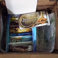 comprar en quest nutrition desde mexico 5 1024x681