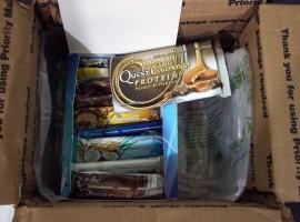 comprar-en-quest-nutrition-desde-mexico-5-1024x681