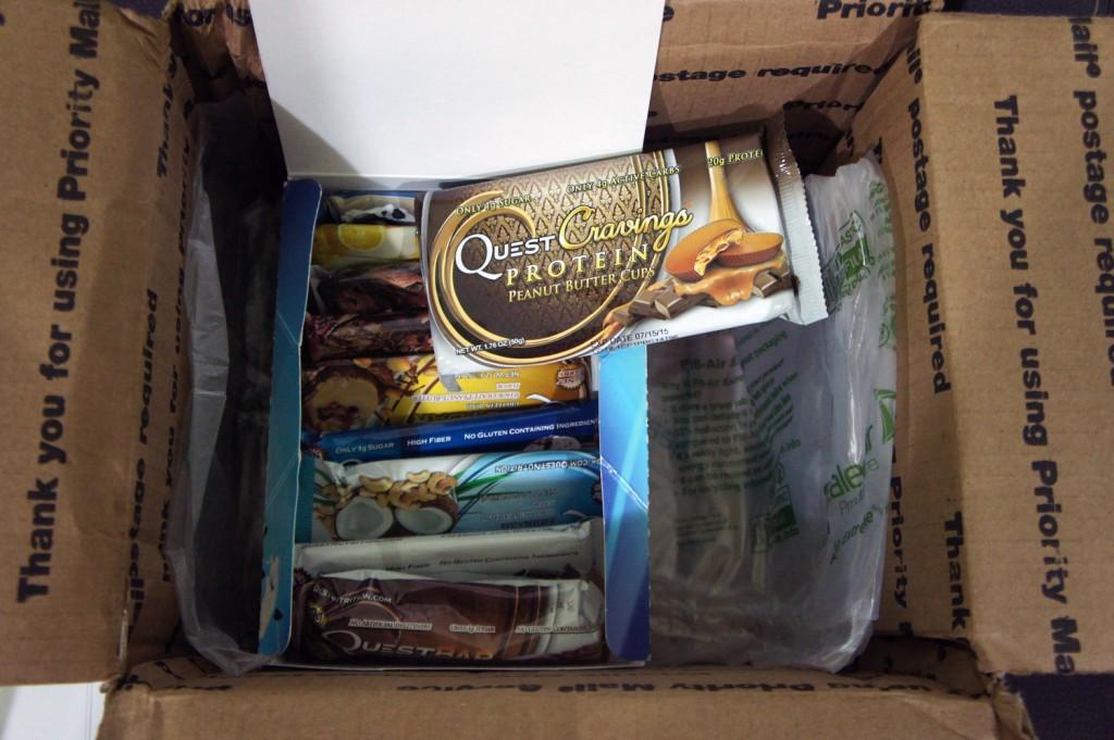comprar-en-quest-nutrition-desde-mexico-5