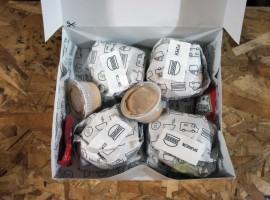 sampler-mini-burgers-1024x681