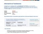transferencia-retenida-en-la-cuenta-banamex