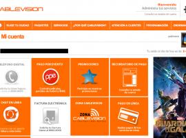 pago-en-linea-internet-cablevision-monterrey