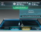 telmex 20 megas
