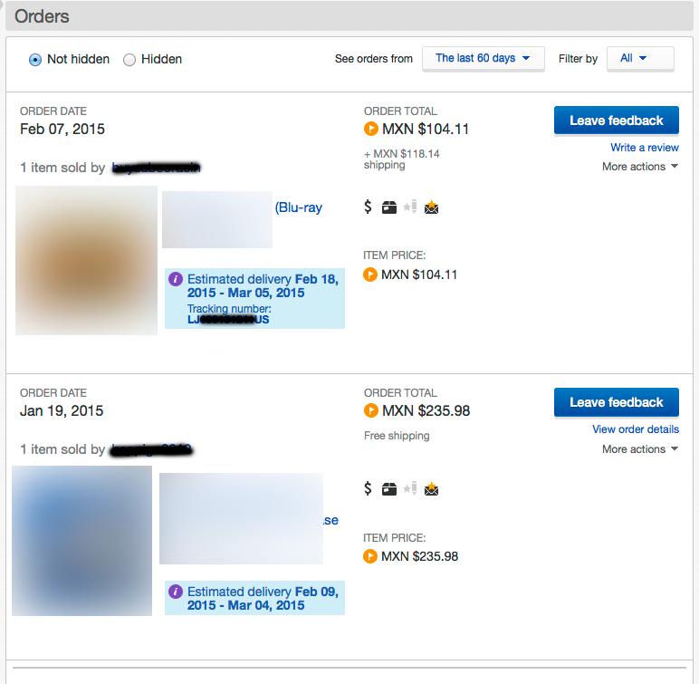 comprar-en-ebay-desde-mexico
