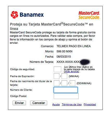 error-master-card-securecode