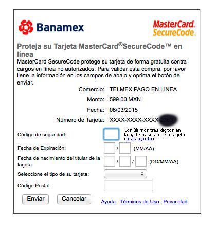 error-mastercard-securecode