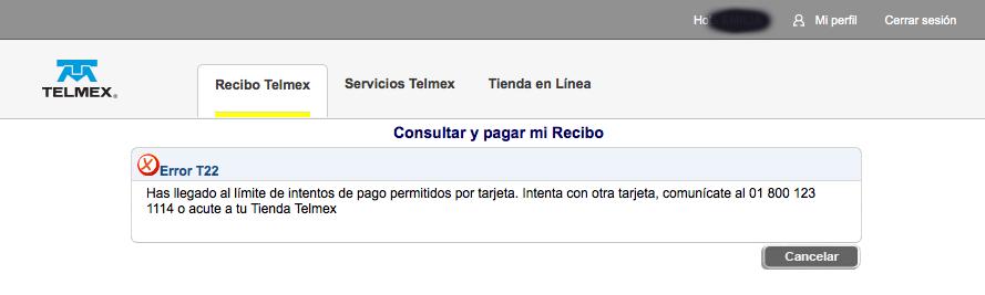error-telmex-limite-intentos-de-pago