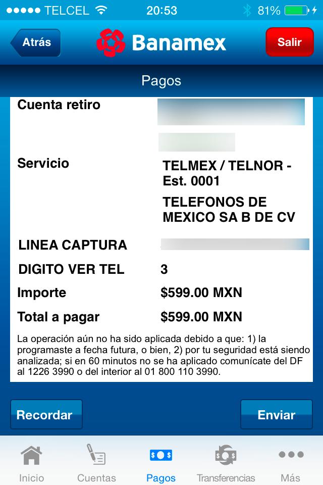 pago-app-banamex-telmex