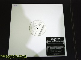 remover-sticker-lp-vinilo