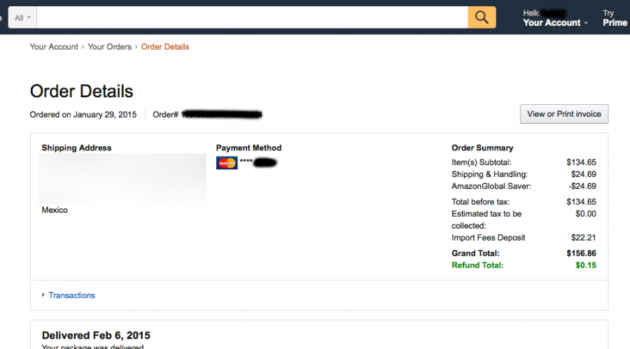 amazon-refund