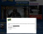 blockbuster-pedido-no-enviado