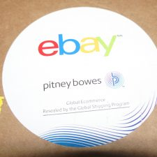 Global-Shipping-Program-eBay-Mexico-2