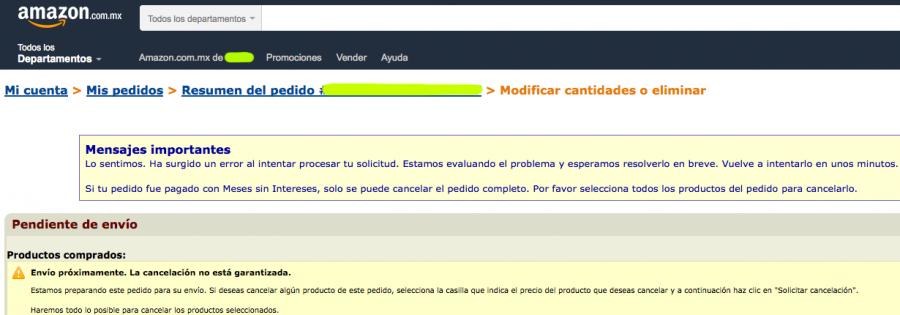 amazon-mexico-cancelar-pedido