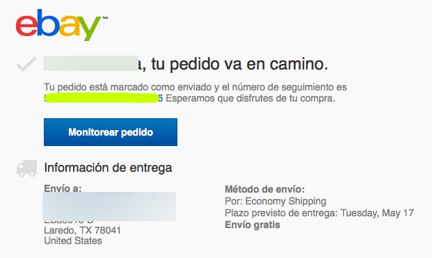 estafeta-members-ebay-mexico