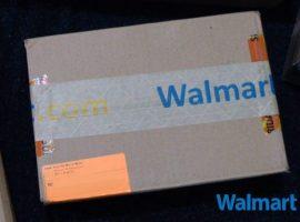 walmart mexico compra en linea experiencia cg