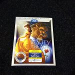 beauty-and-the-beast-signature-collection-1