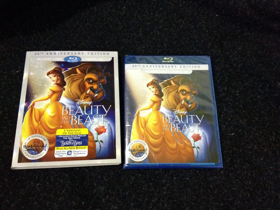 beauty-and-the-beast-signature-collection-2