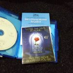beauty-and-the-beast-signature-collection-4