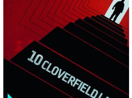 steelbook avenida cloverfield 10 amazon