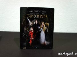 steelbook-crimson-peak