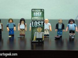 lost-medicom-kubrick-coleccion-3