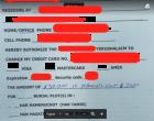 personas-escriben-mal-email