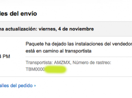 amzmx-transportista-amazon