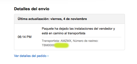 amzmx-transportista-amazon