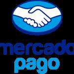 Retirar dinero en MercadoPago