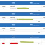 Estafeta Members: En verificación por Agencia Aduanal