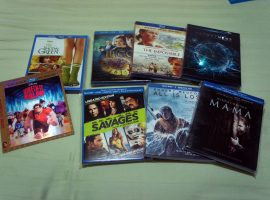 slipcovers eBay disney