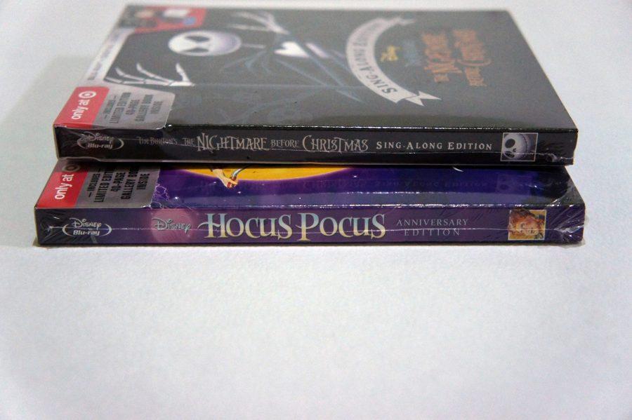 tnbc hocus pocus target