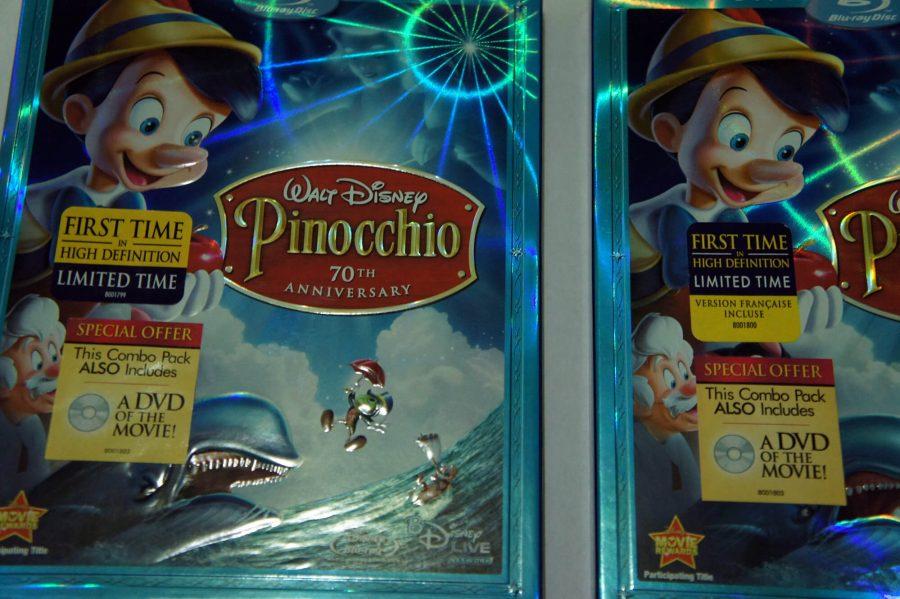 pinocho edicion platino doblaje espanol 02
