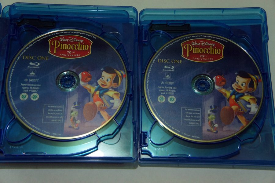 pinocho edicion platino doblaje espanol 05
